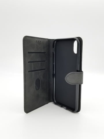 Wallet Case for iPhone X/XS