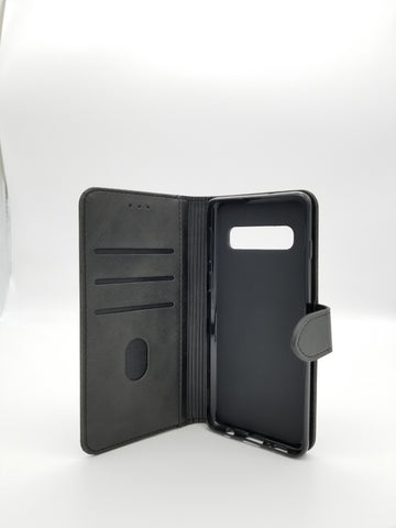 Wallet case for Samsung S10 Plus