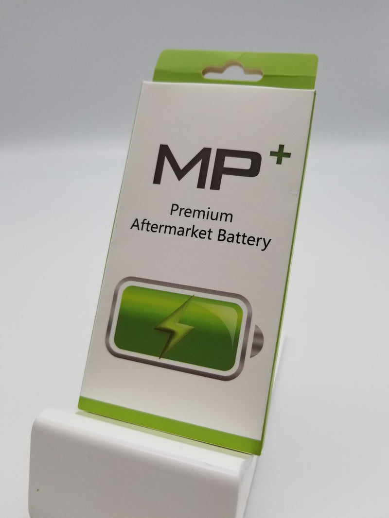 NEW MP+ Battery for iPhone XS