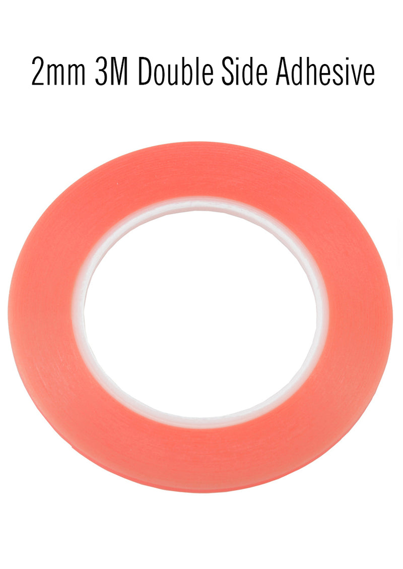 2mm Size 3M Double Sided Adhesive tape
