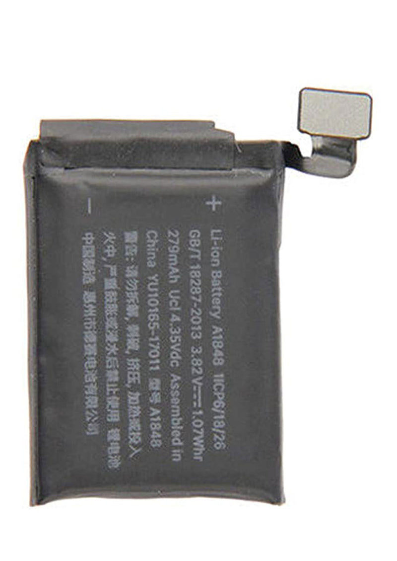 iWatch Series 3 42mm (GPS) Battery