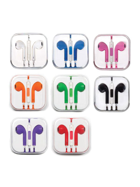 $1 3.5mm Headphones