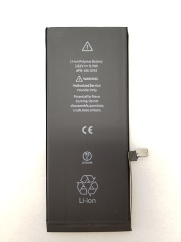 iPhone 6 Plus Battery (Premium)