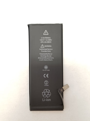 iPhone 6S Battery (Premium)