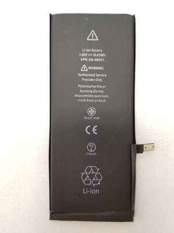 iPhone 6S Plus Battery (AF+)