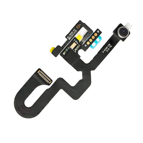 iPhone 8 Front Camera and Proximity Sensor Flex Cable ( Premium Quality )