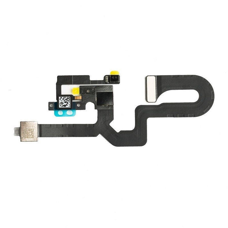 iPhone 7 Plus Front Camera and Proximity Sensor Flex Cable
