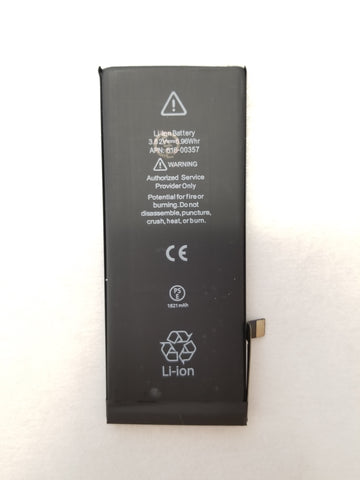 iPhone 8 Battery (Premium)