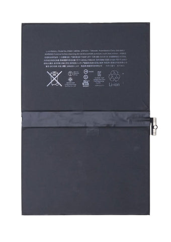 Replacement Battery for iPad Pro 9.7 - Premium