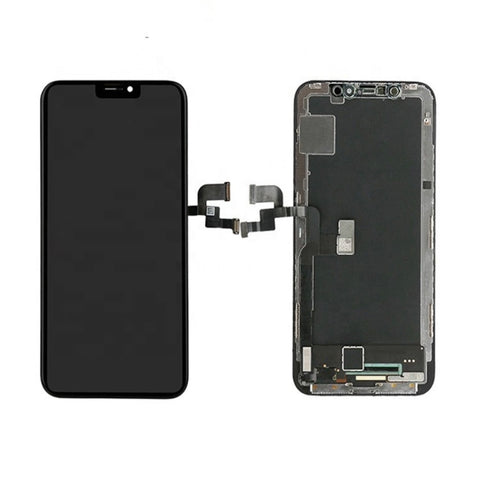 iPhone X (High Quality) LCD