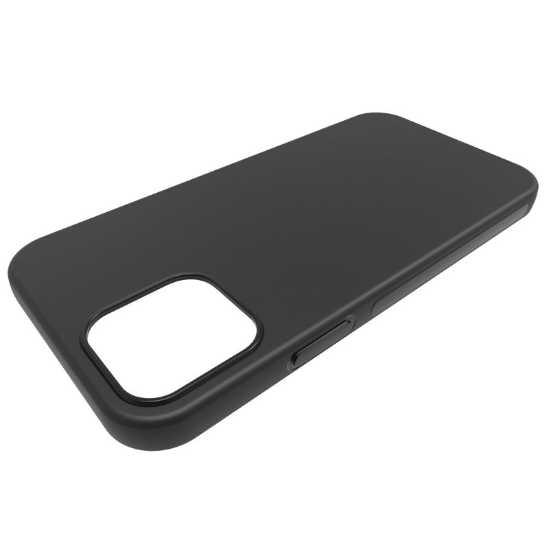 Flexi-Black Case for iPhone 12 Pro Max