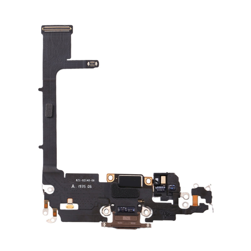 iPhone 11 Pro Charging Port Flex Cable