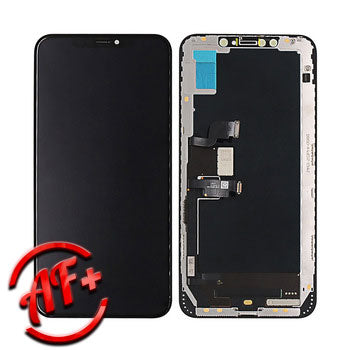 iPhone XS Max LCD Display (AF+)