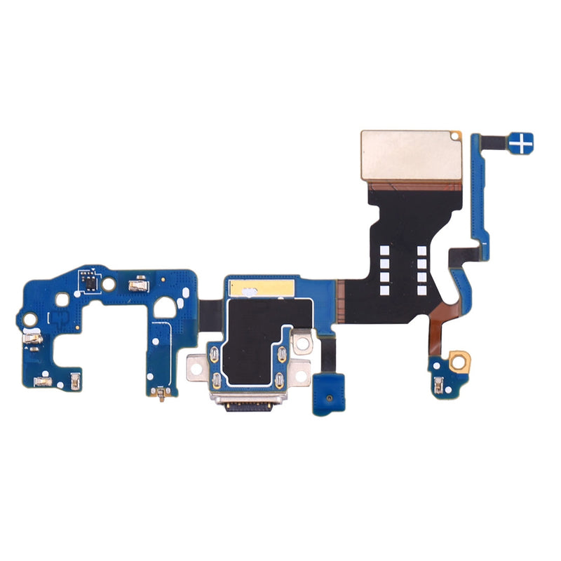 Samsung S9 Charging Port Flex Cable - G960F