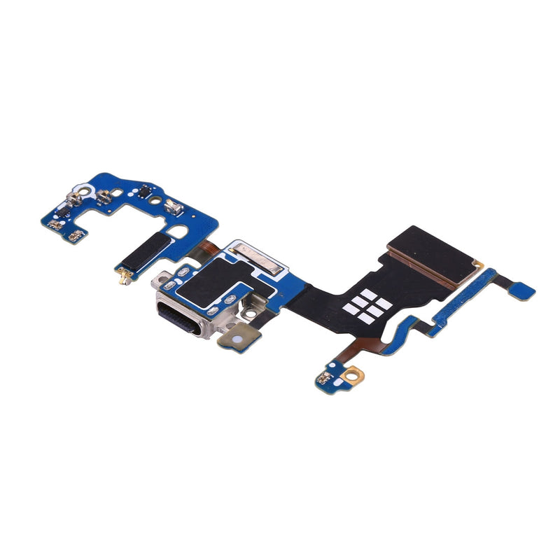 Samsung S9 Charging Port Flex Cable - G960U