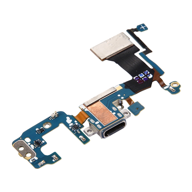 Samsung S8 Charging Port Flex Cable - G9500