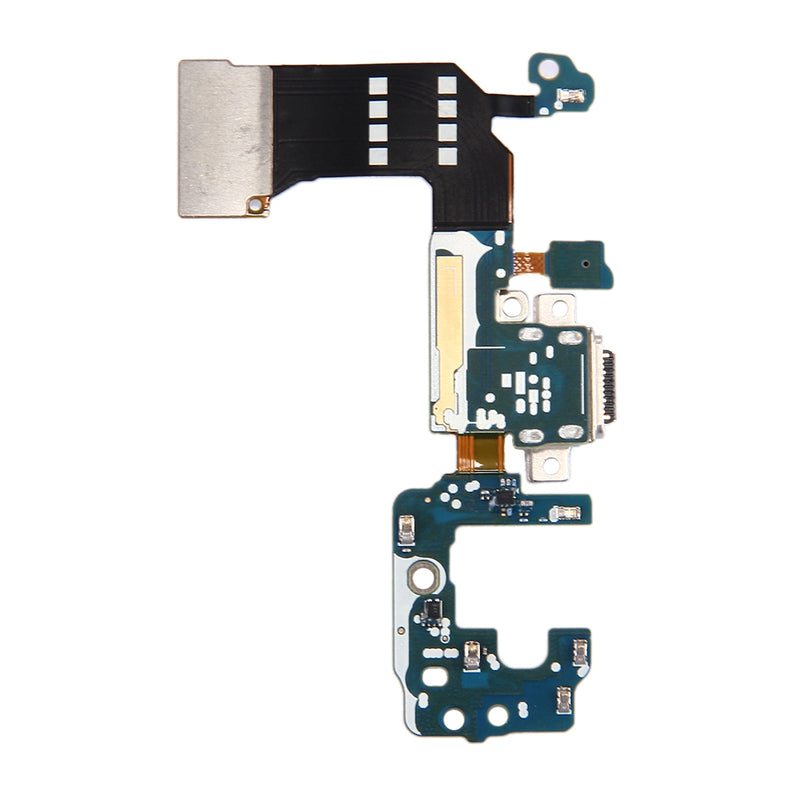 Samsung S8 Charging Port Flex Cable - G950F