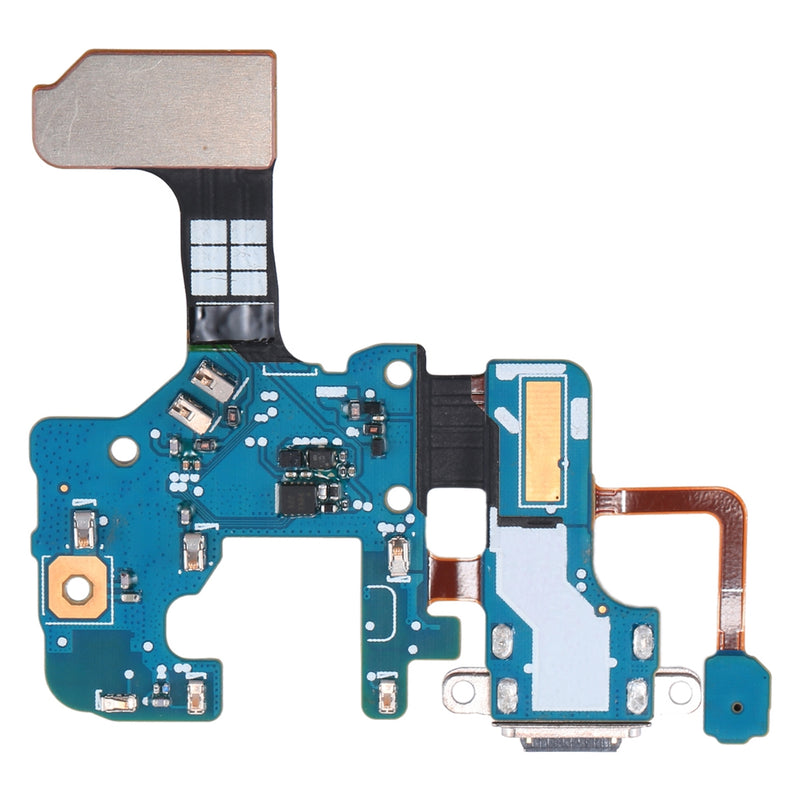Samsung Note 8 Charging Port Flex Cable - N950F