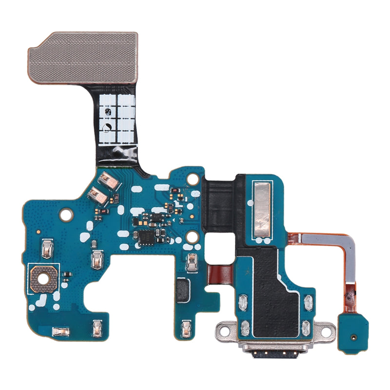 Samsung Note 8 Charging Port Flex Cable - N9500