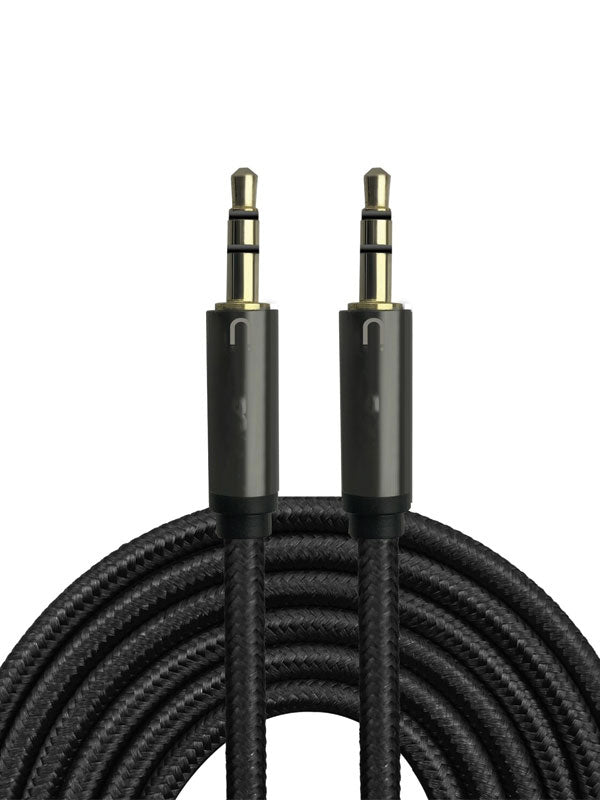 $1 Rope Aux Cable