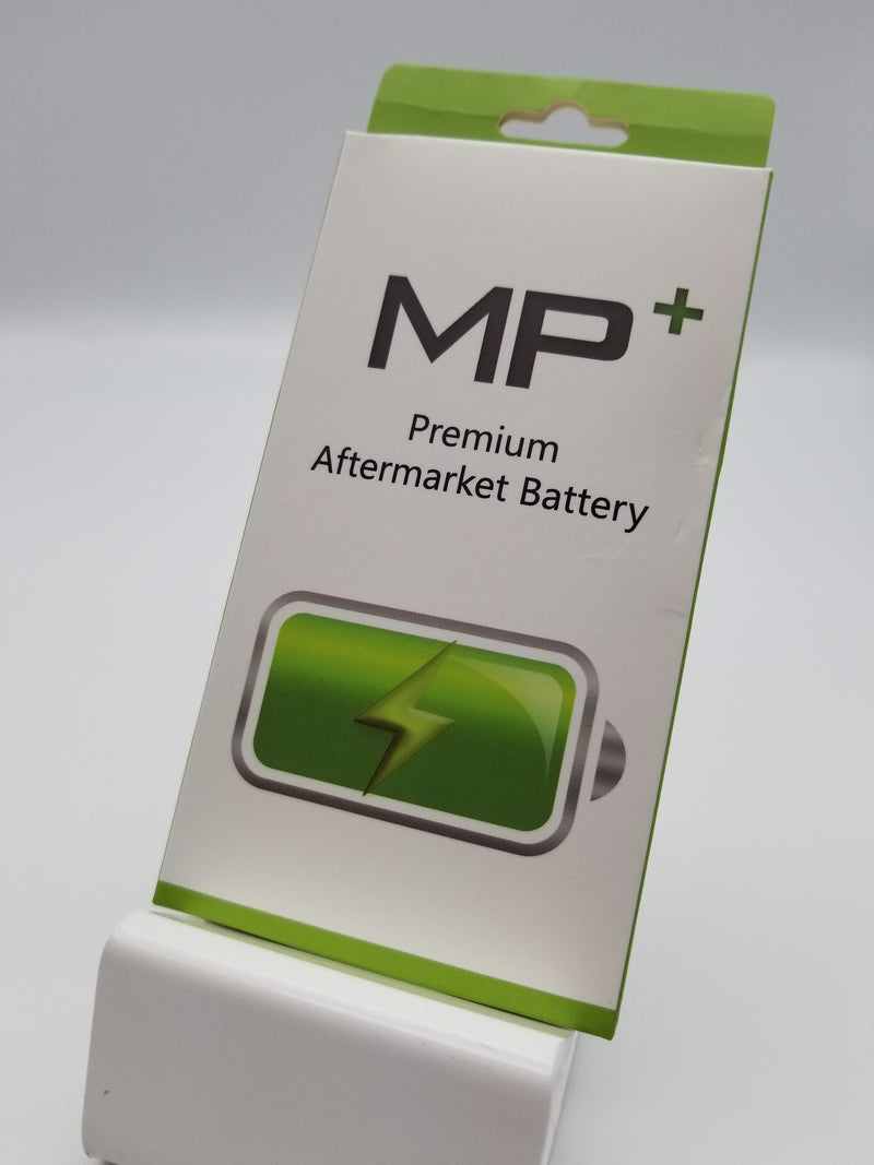 NEW MP+ Battery for iPhone 8 Plus