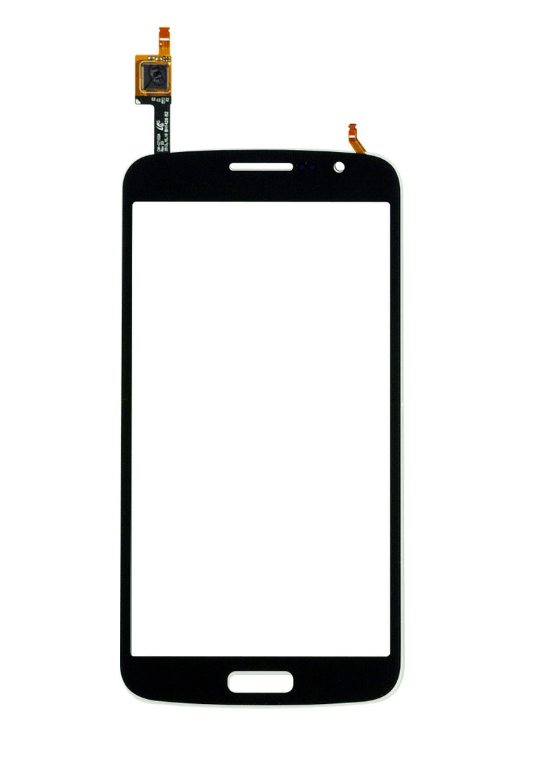 Samsung Galaxy Grand 2 Digitizer - Black(G7102)