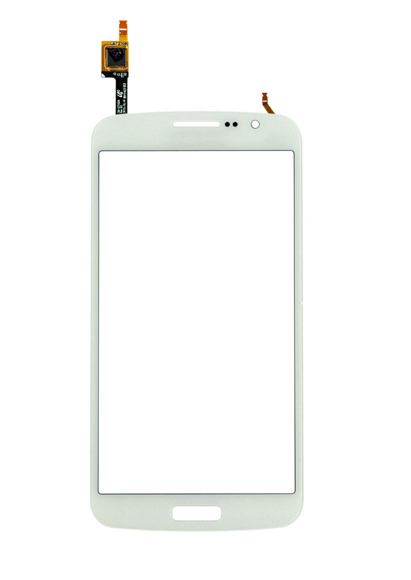 Samsung Galaxy Grand 2 Digitizer - White(G7102)