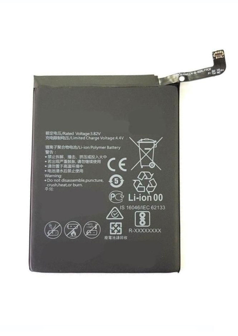 Replacement Battery for Huawei Mate 10 Lite (HB356687ECW)