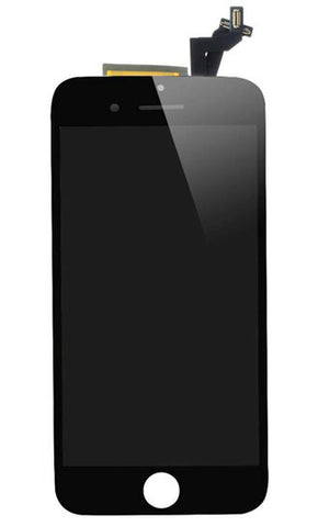 iPhone 6s Plus (High Quality) LCD - Black