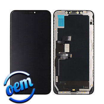 iPhone XS Max OLED Display (OEM REFURBISHED)