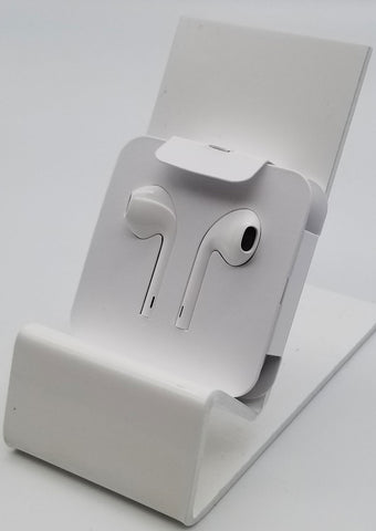 Lightning USB Headphones (Come as Pictured)