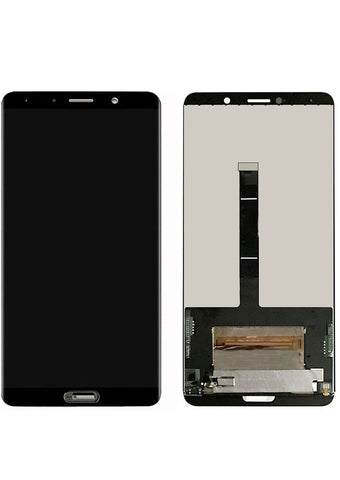 Huawei Mate 10 LCD Assembly NO FRAME - Black