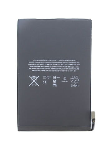 Replacement Battery for Mini 4 - Premium