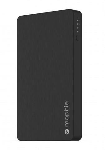 Mophie Powerstation with Lightning Connector - 5050 mAh