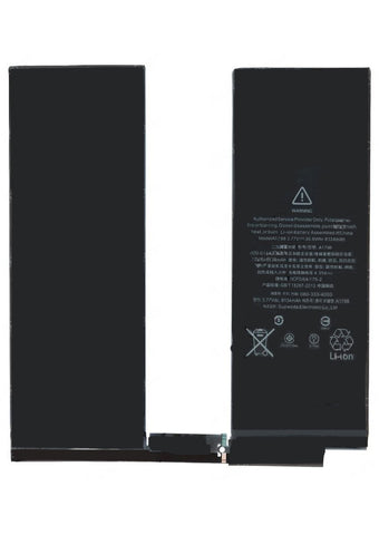 Replacement Battery for iPad Pro 10.5 - Premium