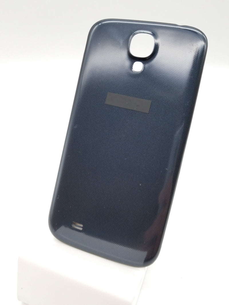 Samsung Galaxy S4 Back - Black