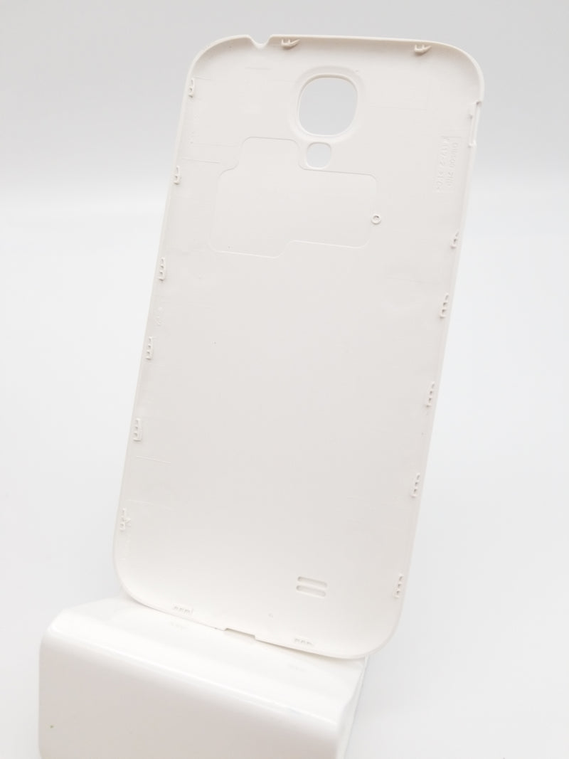 Samsung Galaxy S4 Back - White