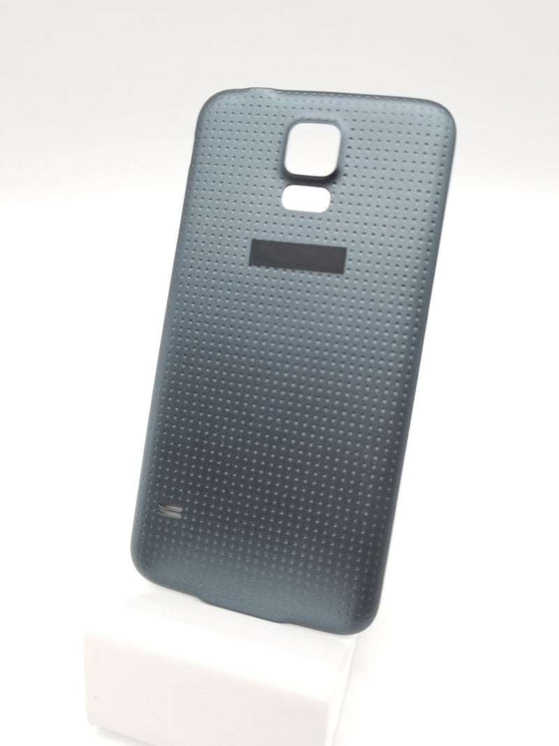 Samsung Galaxy S5 Back - Gray