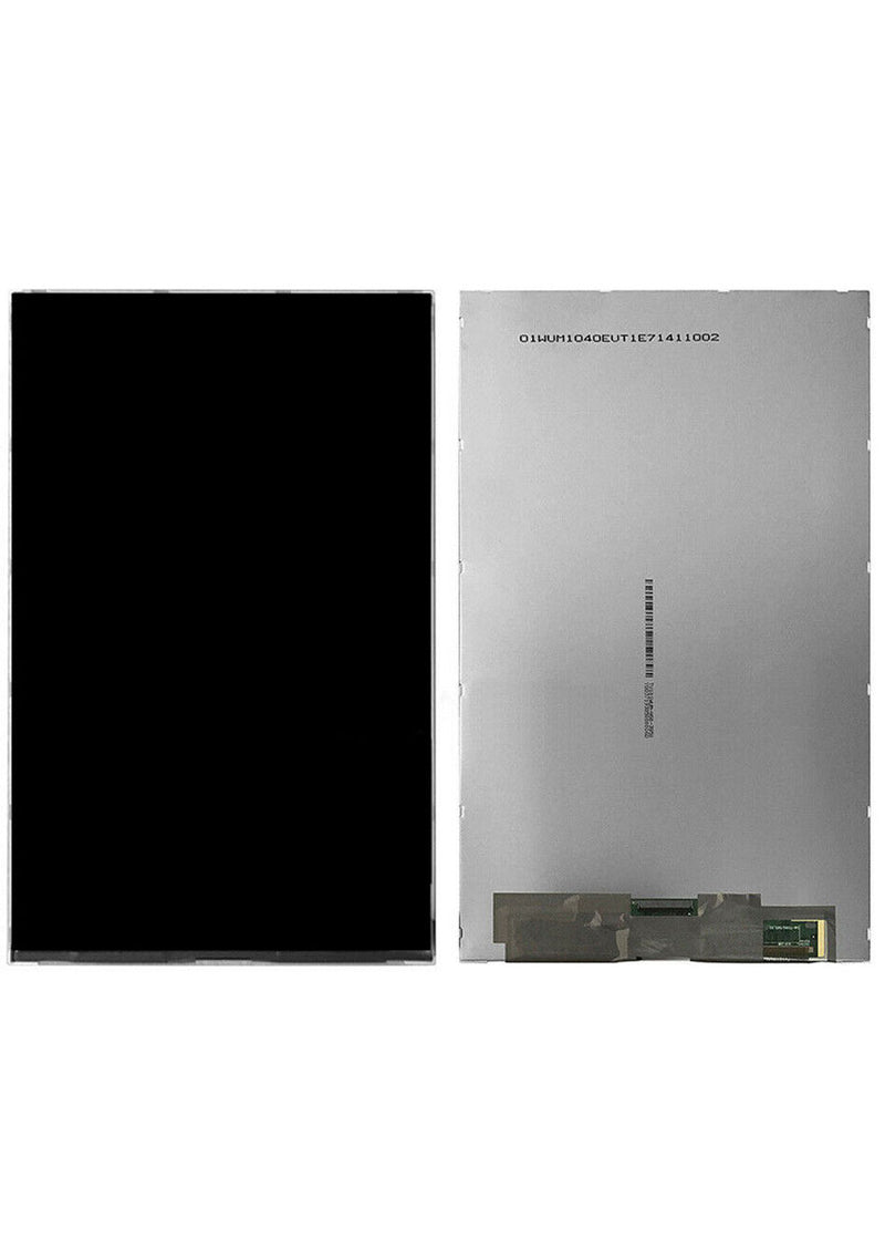 Samsung Tab A 10.1 T580 T585 T587 LCD Assembly - LCD ONLY