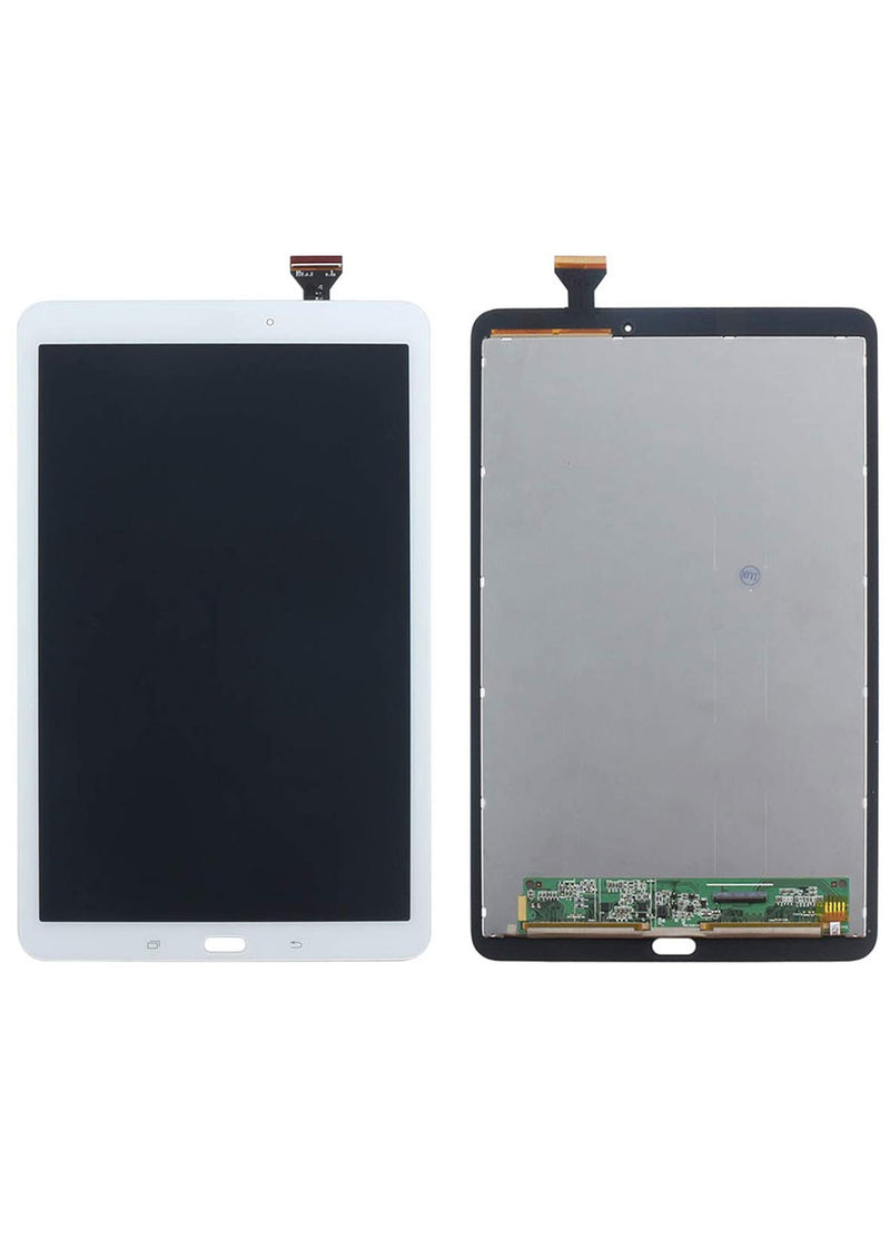 Samsung Tab E 9.6 T560 T561 T567 LCD Assembly - White