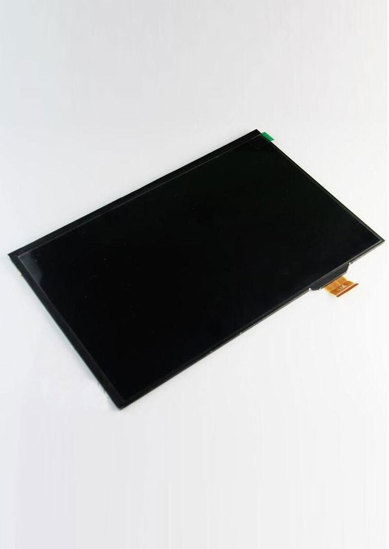 Samsung Tab Note 10.1 N8000 / N8005 / N8010 / N8013 / N8020 LCD Assembly - LCD ONLY