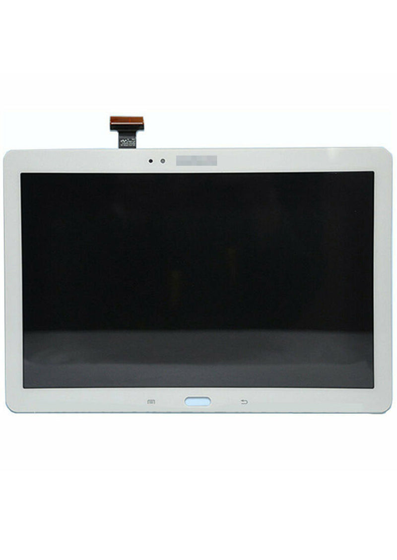 Samsung Tab Pro 10.1 T520 / T525 LCD Assembly - White