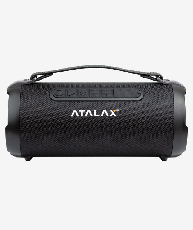 ATALAX UpBeat Wireless Bluetooth Speaker
