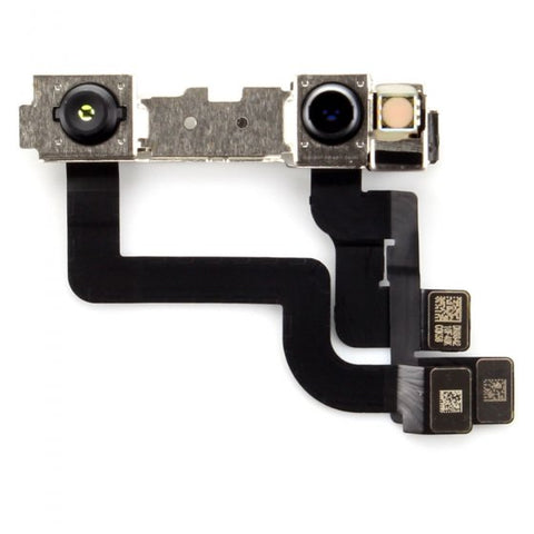 iPhone XR  Front Camera and Proximity Sensor Flex Cable.