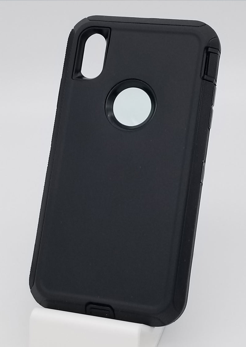 NEW Full Case for iPhone XS Max (MPW)