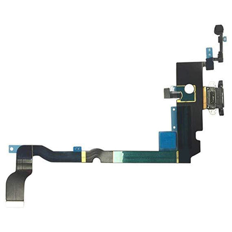 iPhone XS Max Charging Port Flex Cable