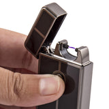 Tesla Coil Lighters™ USB Rechargeable Windproof Arc Lighter