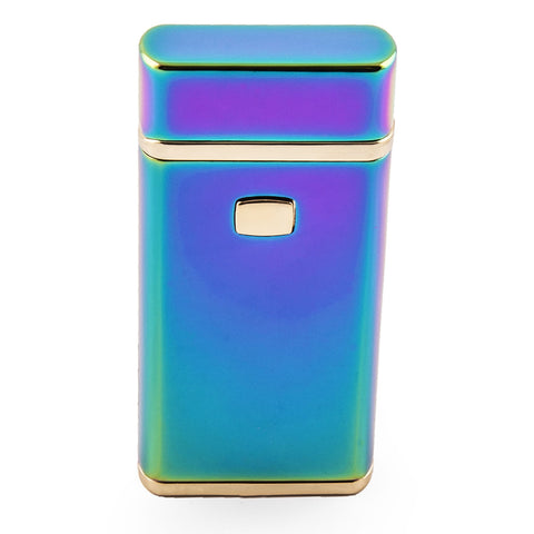 Tesla Coil Lighters™ Aurora USB Rechargeable Windproof Arc Lighter