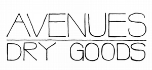 Avenues Dry Goods