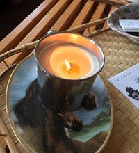Load image into Gallery viewer, House Lemongrass Candle